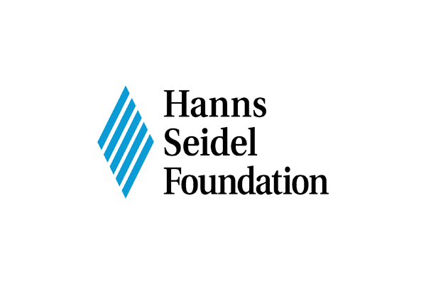 Hanns Sediel Foundation
