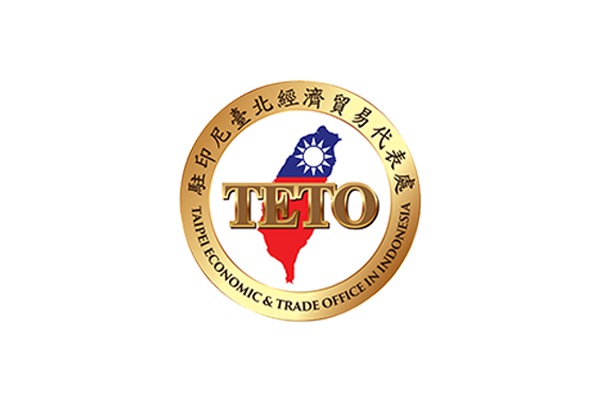 Taipei Economic & Trade Office (TETO)