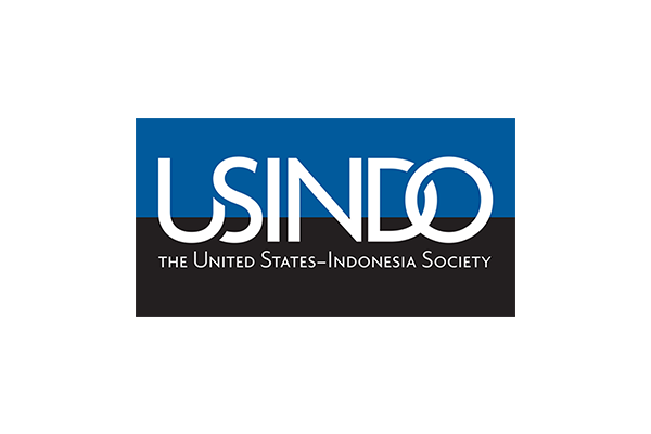 The United States-Indonesia Society (USINDO)